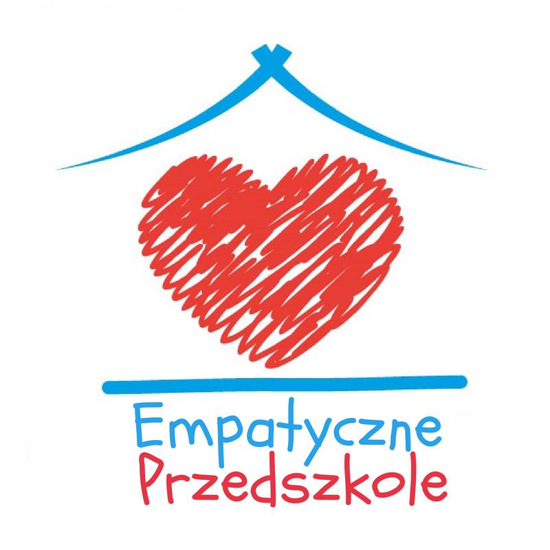 logo-empatyczne-przedszkole